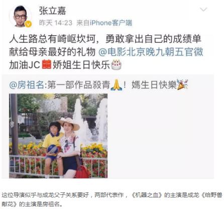 2019内地艺人收入排行_2017年中国演员收入排行榜