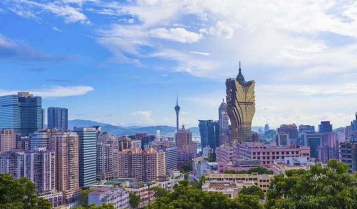 全球人均gdp排名_台湾人均GDP多达17.88万元,放在欧洲是什么水平?(2)