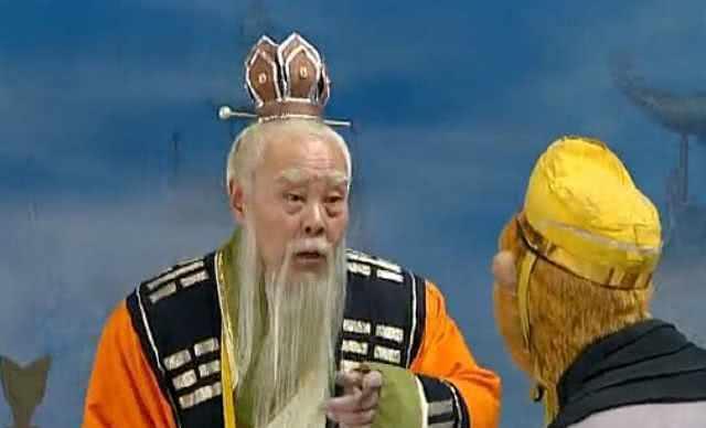 为什么孙悟空大闹天宫时没人降得住,在取经的路上却处处求援呢?