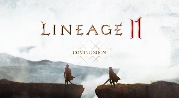 继承原作特色 NCsoft手游《天堂2M》放出预告视频