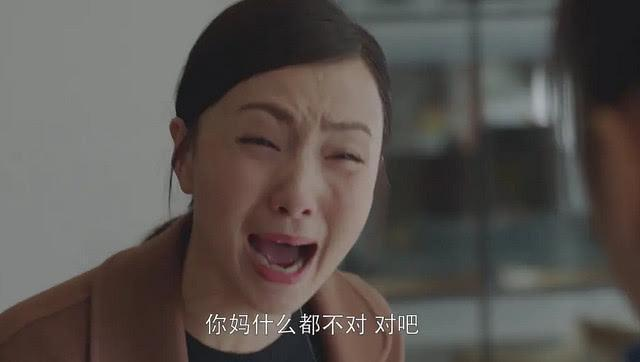 """徐峥罕见公开示爱:""""我才是陶虹的私有财产!"""""""