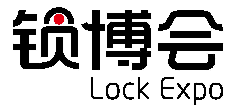 神彩争霸官网pk10_神彩下载安装_app安卓,智能家居,智能门锁,锁博会,展会报告