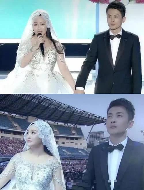 网红结婚花7000万请成龙等42位明星最后纯赚3000万
