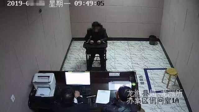 纸厂质检拿300万回扣,9名犯罪嫌疑人被移送司法机关