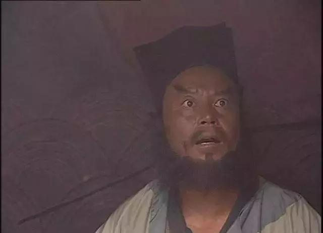 水浒最狠配角,差点杀了卢俊义和林冲,他们的名字用了三四百年