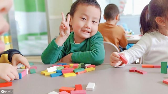 国务院报告:建议学前教育法列入全国人大2020年立法计划