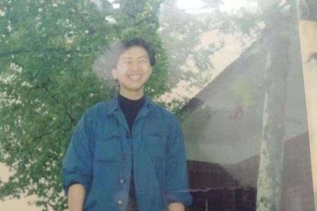 """问法网评李尚平枪杀案线索,不让每一个""""邓世平""""沉冤!"""