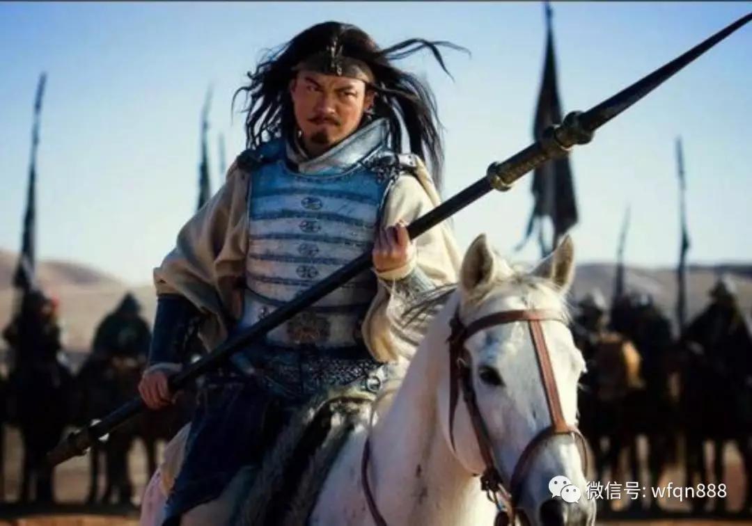 陕西勉县有座马超墓,四川成都也有一座马超墓,到底哪座是真的