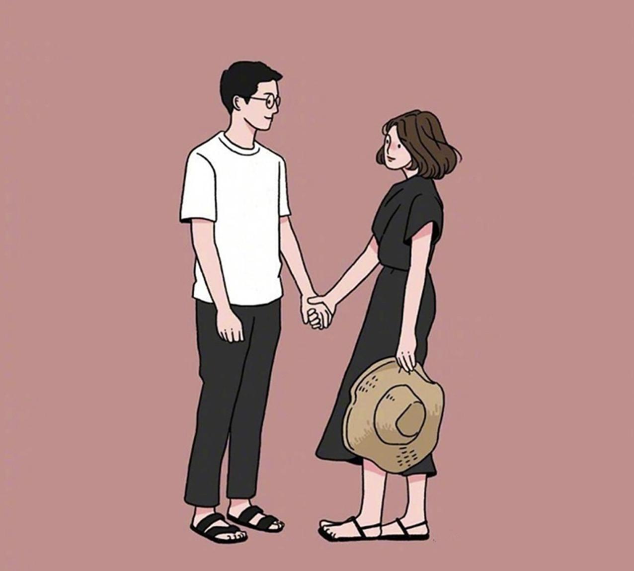 史上最撩人的情话_史上最撩人的情话有哪些