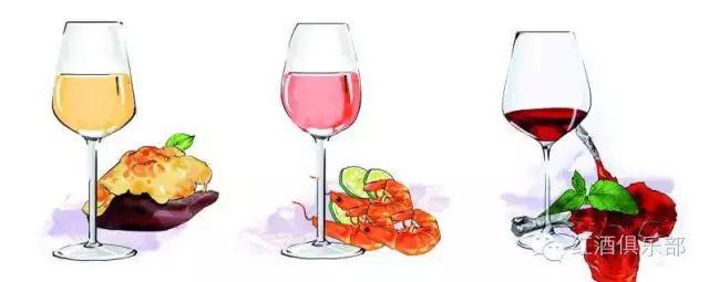 学葡萄酒能不能十分钟入门?