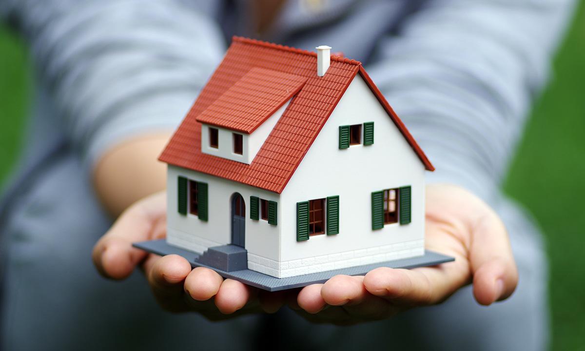 为住宅翻新提供贷款支持,Fund That Flip获1100万美元融资