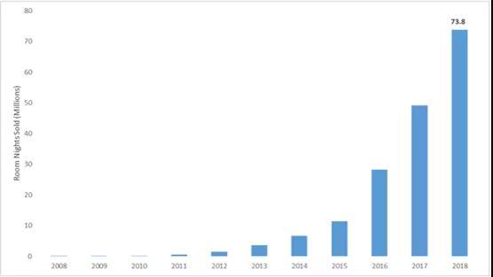 世卫组织:全球新冠肺炎确诊病例超1.5649亿例