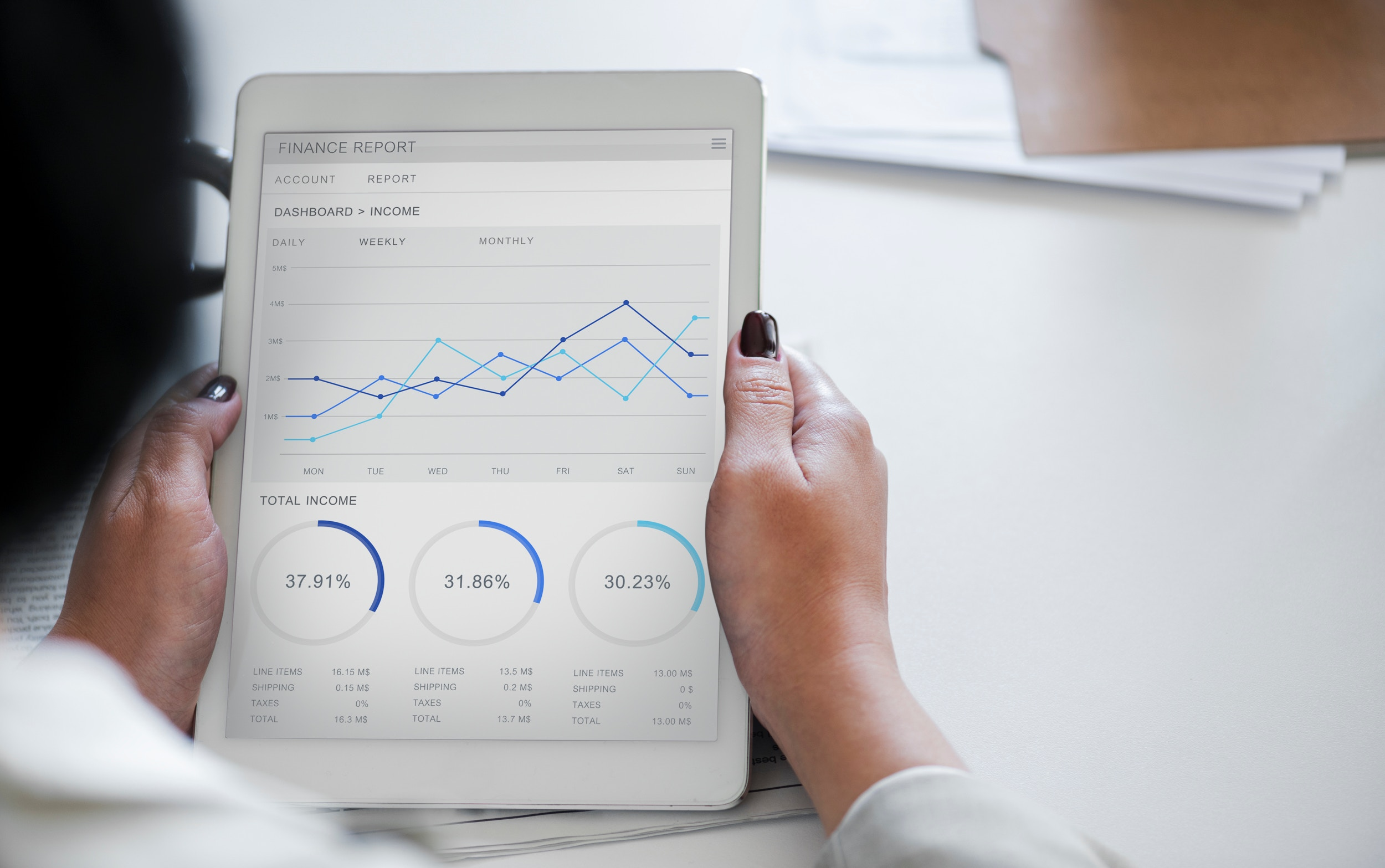 对经济总量及分行业数据进行推算_大数据图片