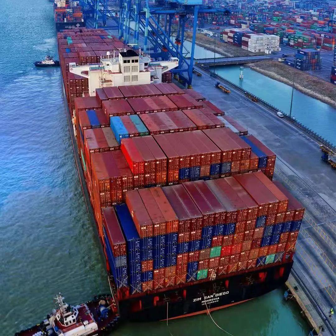 以星轮船第二季度获利510万美元 | 航运界