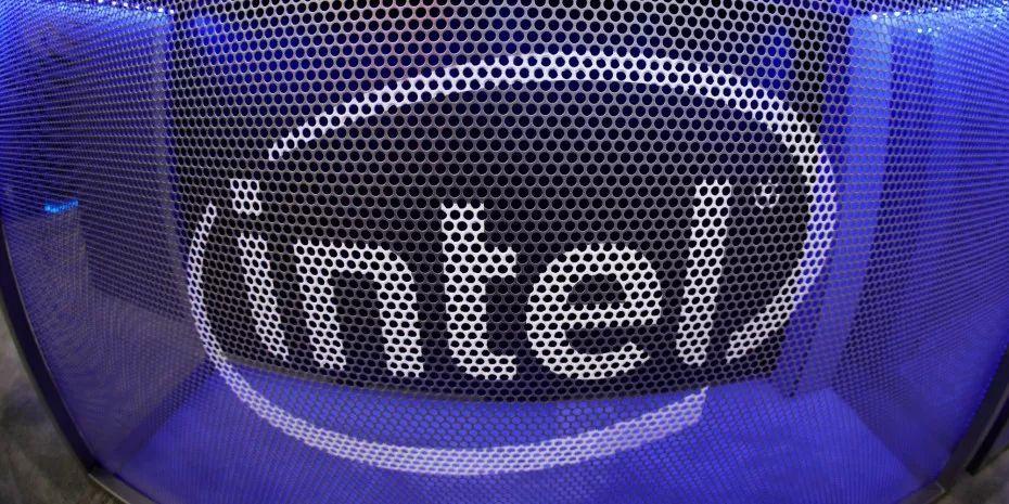 英特尔首款AI芯片终于面世!10nm工艺,以色列团队设计细节曝光