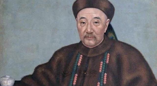 大清首富胡雪岩多有钱?他犯了什么错?会被慈禧和李鸿章害死?