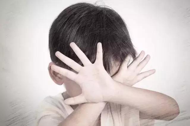 """【医学科普】从宝宝的""""不会""""和""""不能""""来发现脑瘫"""