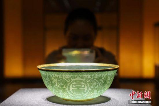 探访贵州独山毋敛古风博物院 千余件珍稀藏品亮相