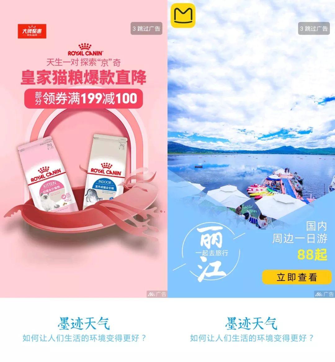 搜狐资讯_3,搜狐新闻