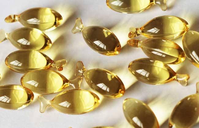 全球健闻 | 你买过鱼肝油吗?英国最新研究指出它并不能预防糖尿病