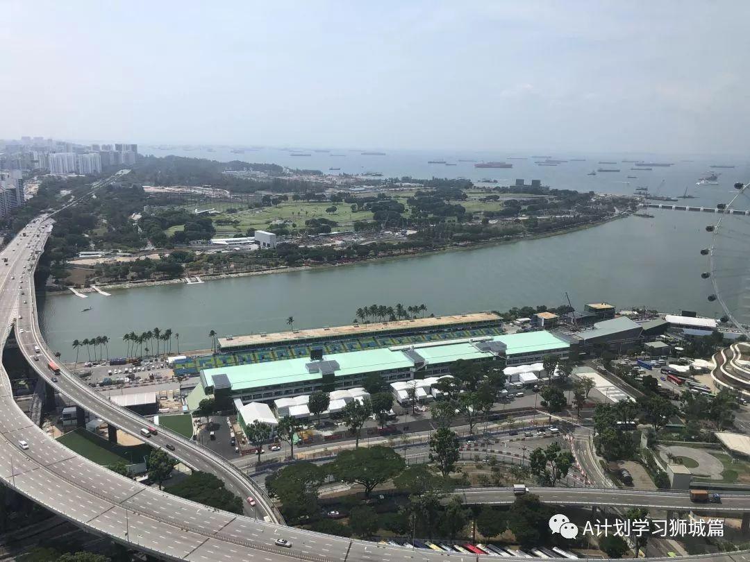 生活资讯_新加坡教育生活资讯(2019.08.21)