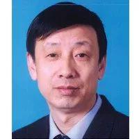 天津医科大学附属肿瘤医院专家张仑教授8月31日来我院出诊