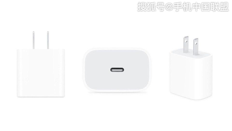 ChargerLab爆料:iPhone 11或随机提供USB-C充电头