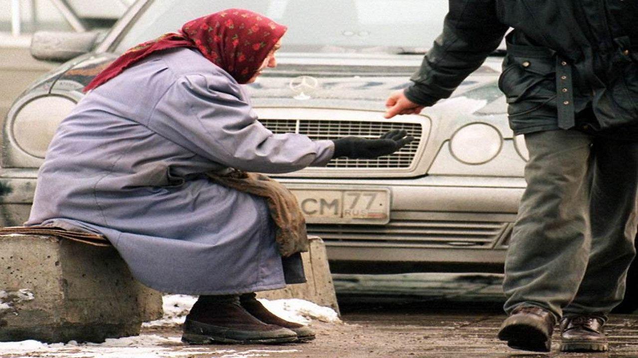 乌克兰gdp_一季度乌克兰GDP下降1.2%