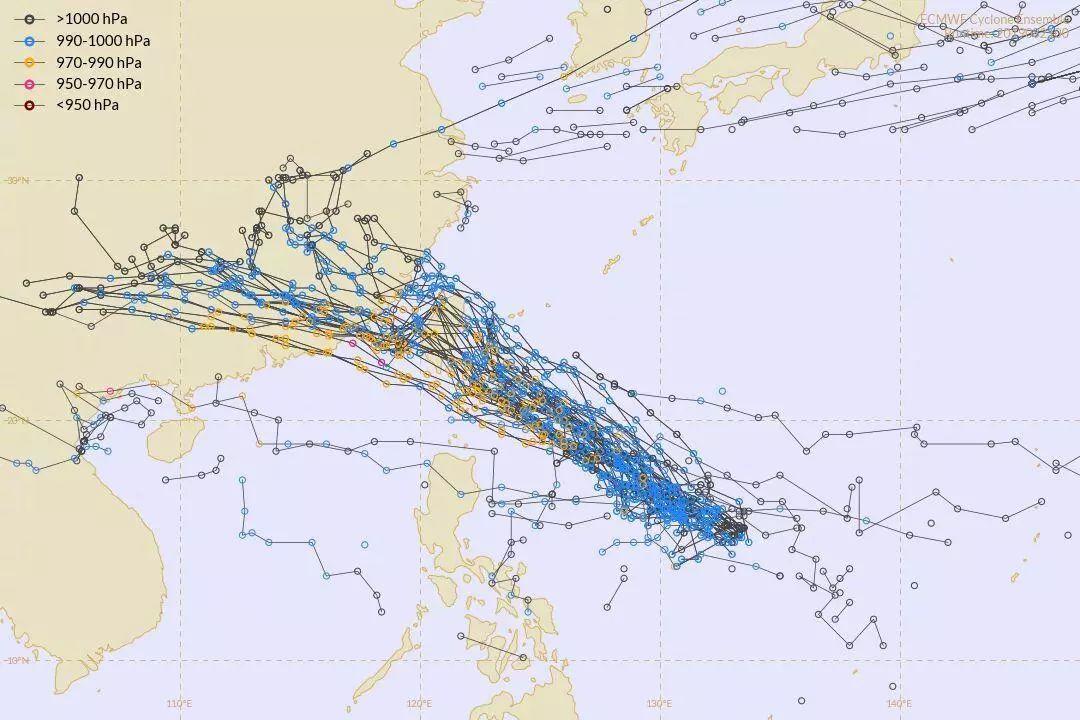 广东省天气预报一周_广东陆丰天气.htm -微博生活网