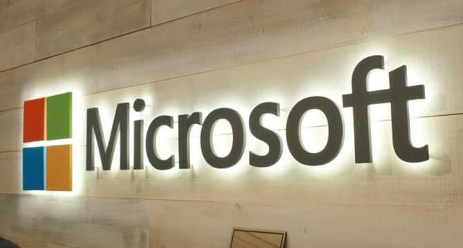 你的Xbox游戏机可能也被微软监听了!