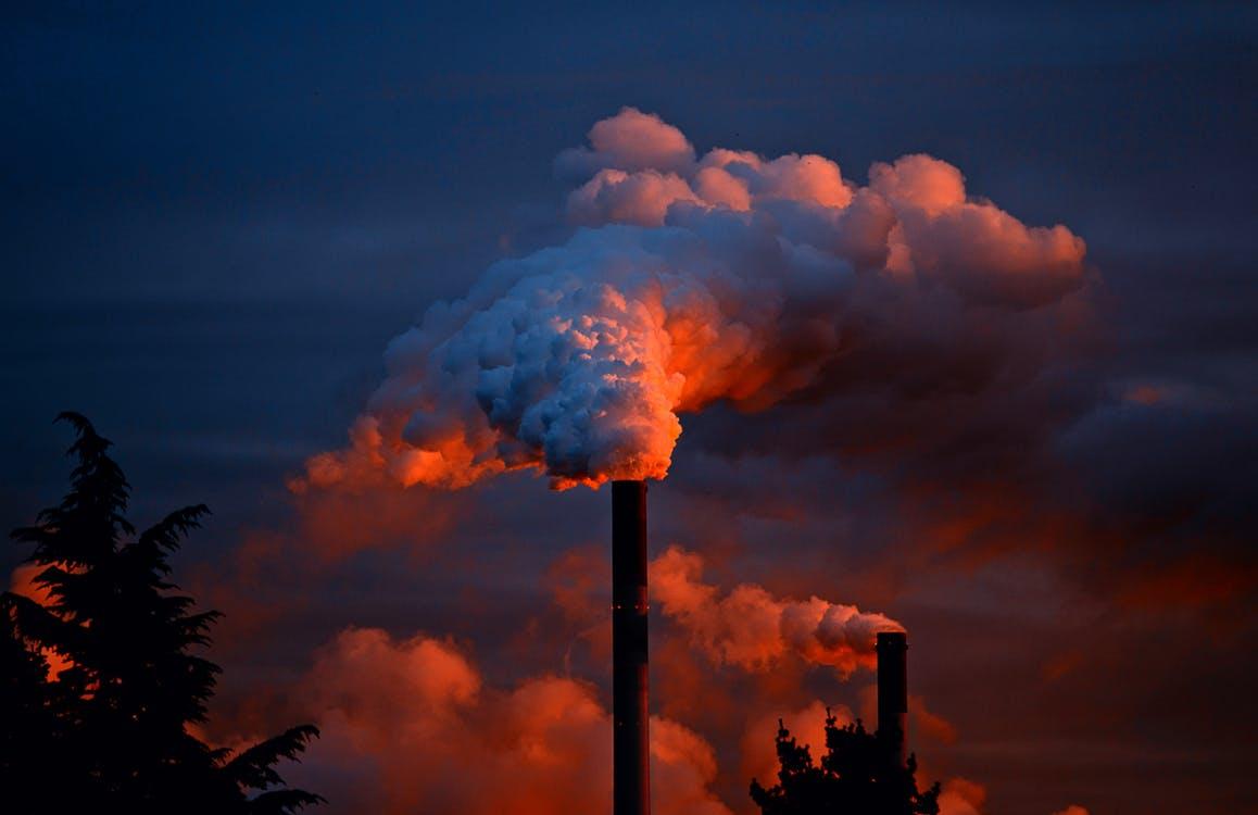 原创            和远气体冲刺IPO营收放缓多次被罚 10亿小目标难实现