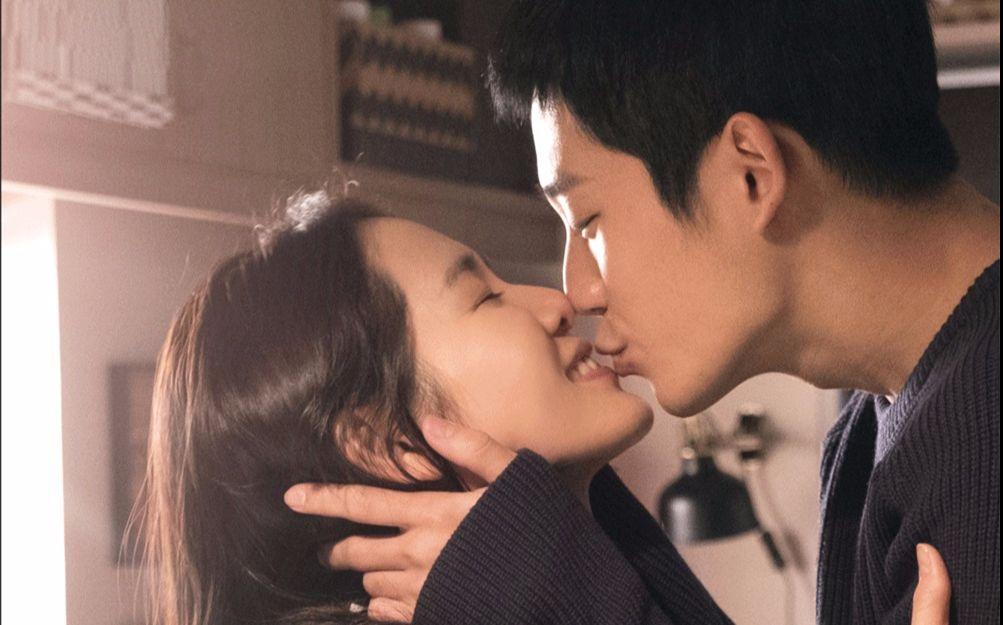 2018韩国电视剧排行_盘点那些年 甜蜜爆表 的电视剧,一起来感受那刻的怦