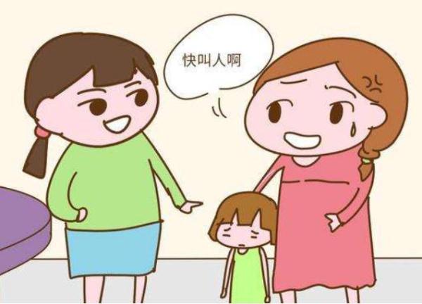 「亲子教育」父母的一些行为正在毁掉一个孩子,你知道吗?