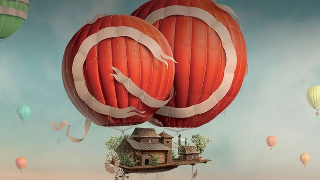 Adobe CC 个人版即将在内地上线,一年 888 元用上正版 PS 和 LC 可还行?