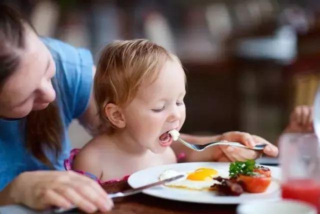最全|寶寶八大常見腸胃問題早知道!