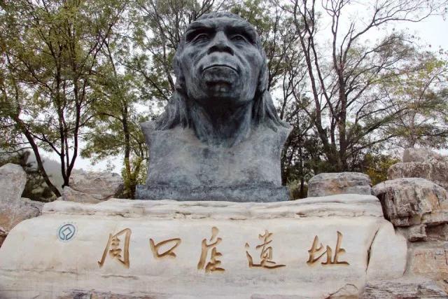 比殷墟更久远!郑州8000年文化遗址,众多文物出土一刻,震惊世界!