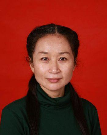 【课件】刘春丽(空军军医大学):脱发的健康管理