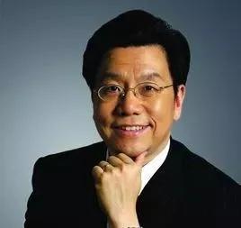 中国名人创业故事案例图片