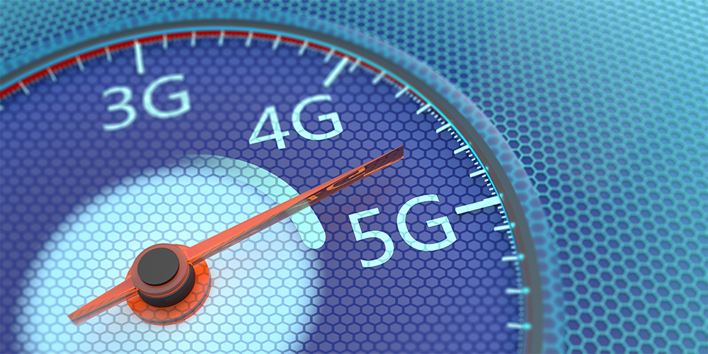 5G可能是中小手机厂商的毒奶