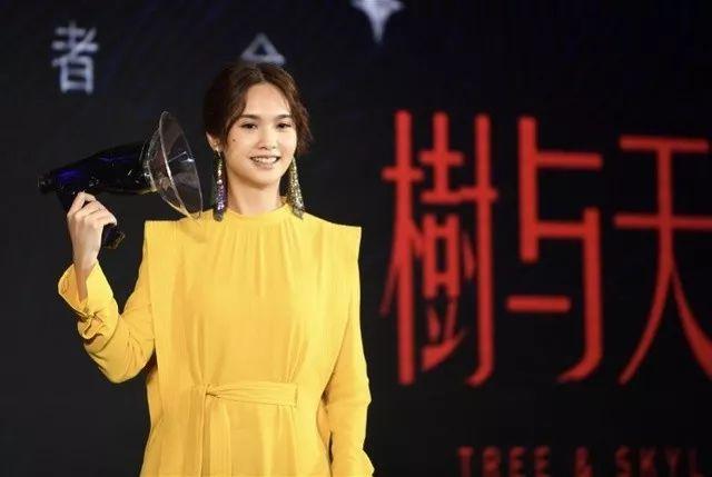 """李荣浩求婚后,杨丞琳妈妈却很""""生气""""!"""