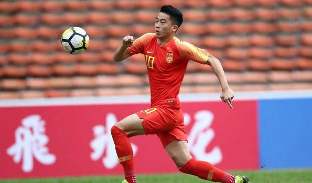 中国韩国足球比赛门票