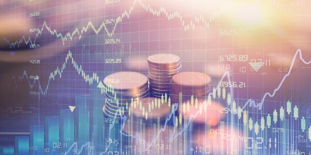 美股涨跌互现,科技股普跌;数位地区联储官员集体发声反对降息