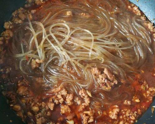 云贵川渝地区常吃的美食,软嫩绵柔、鲜香滑口,做法易上手