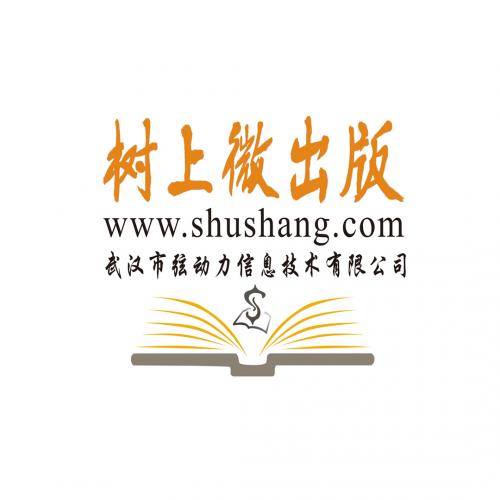 http://www.nowees.com/jiaoyu/1516003.html