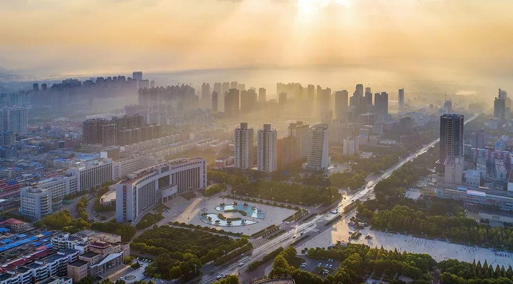 禹州市人口有多少_今天,禹州荣登五个全国大榜,还有...