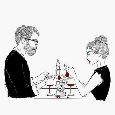 """夫妻之间这3个时期最容易出现""""间隙"""",熬过了就会很幸福"""