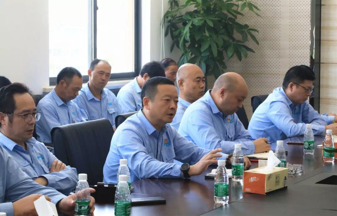 立洋化学是南通醋酸化工股份有限公司的全资子公司,位于如东沿海经济