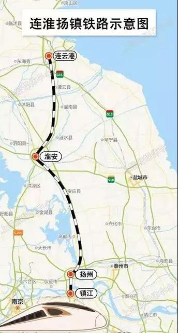 上海虹桥到永城北高铁时刻表_上海到北... _最新票价 – 铁友网