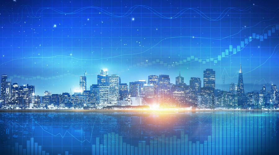 新城控股上半年销售1224亿,同比增长2