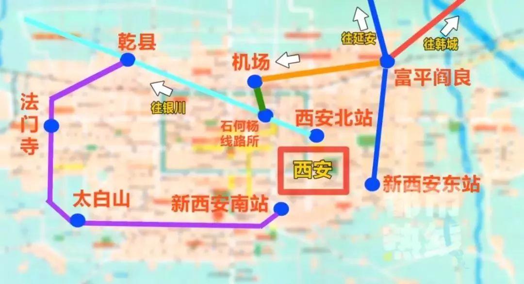 富平县2020经济总量_富平县三环规划2020